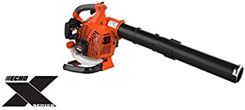 Best echo 2620 blower Reviews