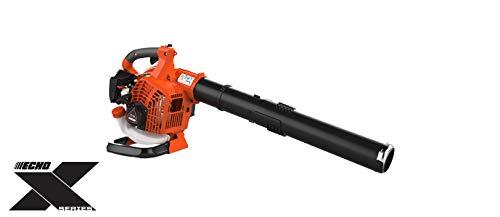 Echo PB-2620 25.4cc 456 CFM 172 MPH Handheld Leaf Blower