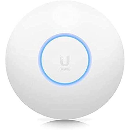 Ubiquiti UniFi 6 Lite Access Point   US Model   PoE Adapter not Included (U6-Lite-US)