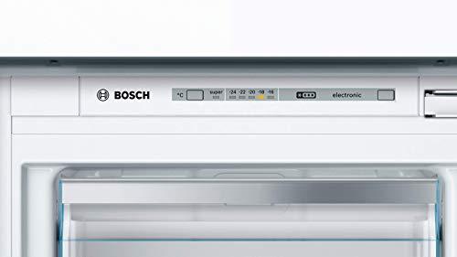 Bosch GIV11ADC0 Serie 6 Gefrierschrank