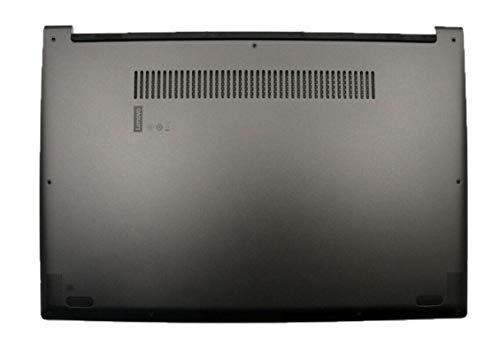 Sostituzione per Lenovo YOGA 730-15 730-15IKB Custodia inferiore della copertura della base del computer portatile