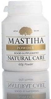 Best mastiha therapy powder Reviews