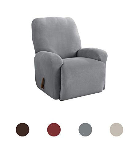 Best  Slipcover For Lazy Boy Recliner