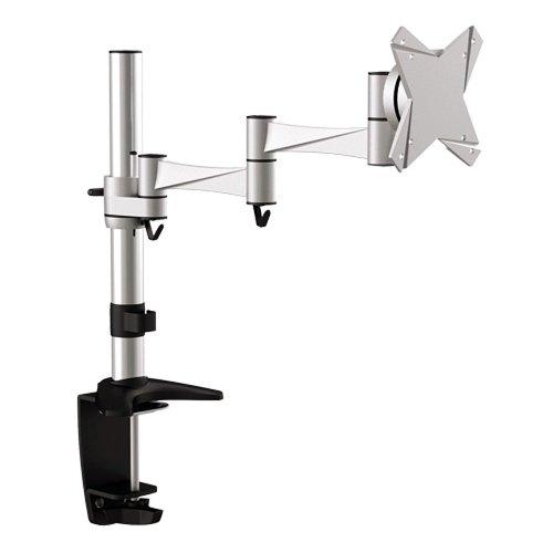 OSD Audio tsm-02-c048Quad Arm Schreibtisch Halterung für Vier Monitor