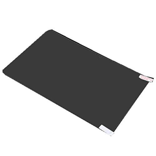 ROUHO Transparenter Clear Screen Protector Film Für Alldocube Cube I7 Book/I7 Stylus/Mix Plus/Iwork11 Tablet