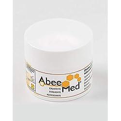 Cariola Abeemed, crema analgésica y antiinflamatoria 50ml