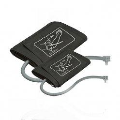 A&D UA-CUFBOXLA Unidad de presión arterial - Accesorio para dispositivo médico