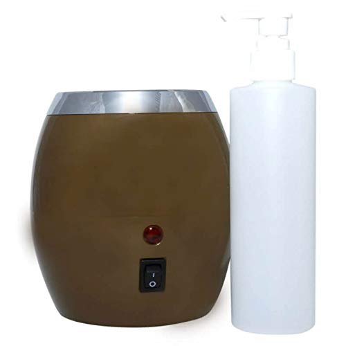Sens Original–Calentador Hervidor de aceite eléctrica