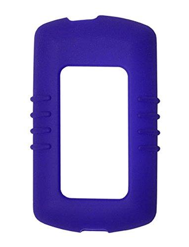buy OmniPod PDM Gel Skin (Blue) Blood Glucose Monitors