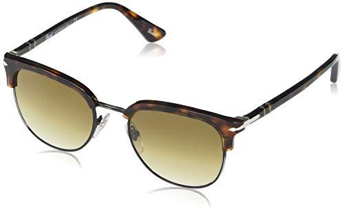 Persol Hombre gafas de sol Cellor PO3105S, 112751, 51