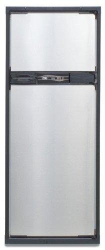 Norcold Inc. Refrigerators N841 2 Way 2 Door Gas Absorption Refrigerator