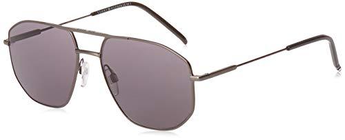 Tommy Hilfiger TH 1710/S gafas de sol, SMTDKRUTH, 57 para Hombre