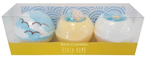 Bomb Cosmetics Bain, savons et soins du corps