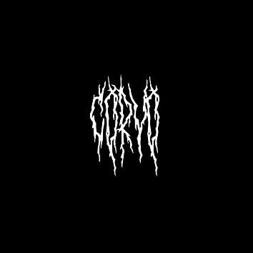 Kripta (Versión instrumental)