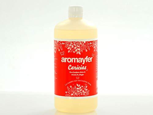 Aromayfer Caricias Mayfer 1L