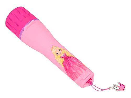Depesche 2263 - Taschenlampe Princess...