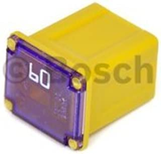 Bosch 1987529055 Fuse