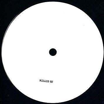 MILLIE02