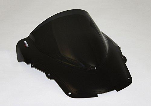 BODYSTYLE Racing Cockpitscheibe CBR1100XX SC35