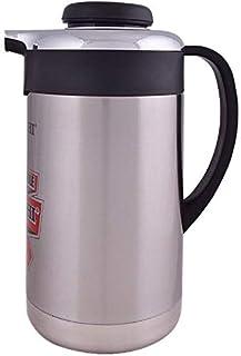 Sonashi 1.5 LTR Vacuum Flask Hot & Cold - SVF-1500