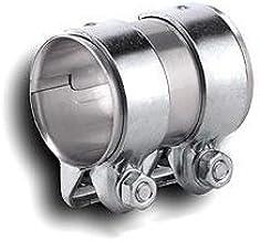 Motodak Joint de Manchon d/échappement centauro 48.8x55x28.5mm Honda