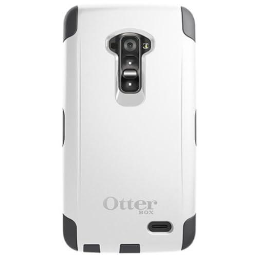 the latest e8adb b19dc Lg Stylo Otterbox Case: Amazon.com