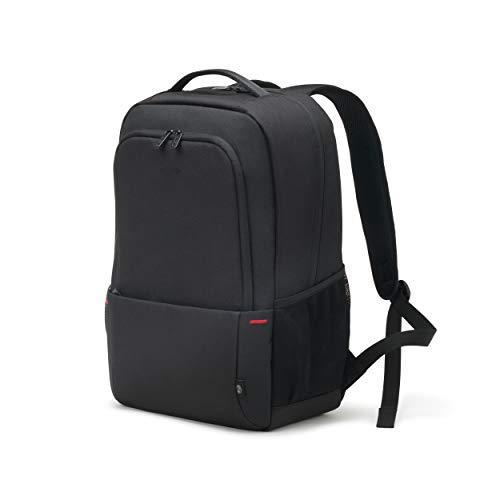 Eco Backpack Plus Base 13-15.6 - Mochila