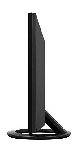 『シャープ 24V型 AQUOS ハイビジョン 液晶テレビ 外付HDD対応(裏番組録画) ブラック LC-24K30-B』の3枚目の画像