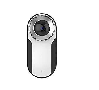 Essential Products 360 Degree Camera (B074MVQMSP)   Amazon price tracker / tracking, Amazon price history charts, Amazon price watches, Amazon price drop alerts