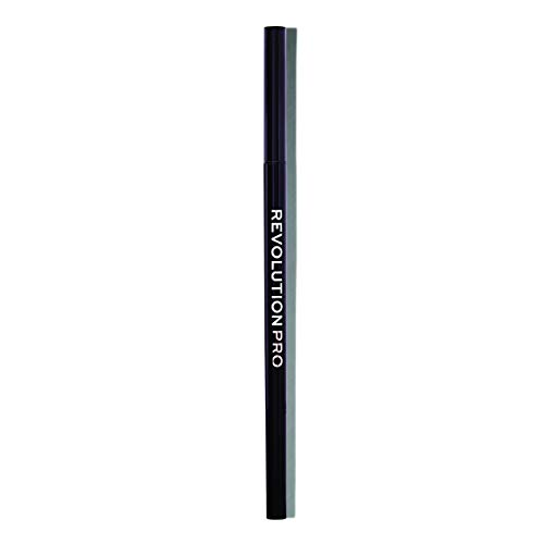 Revolution Pro Microblading Precision Eyebrow Pencil – Medium Brown
