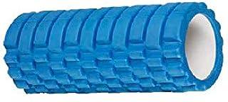 Antar 2-in-1 Grid Roll, 780 g