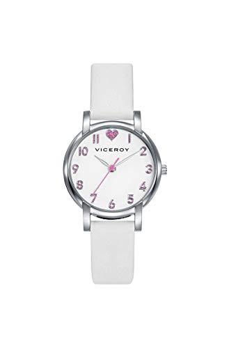 Reloj Viceroy Niña Pack 401126-05 + Pulsera