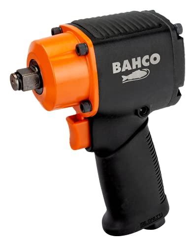 バーコ 1/2 ドライブ インパクトレンチ BPC813 エアインパクトレンチ