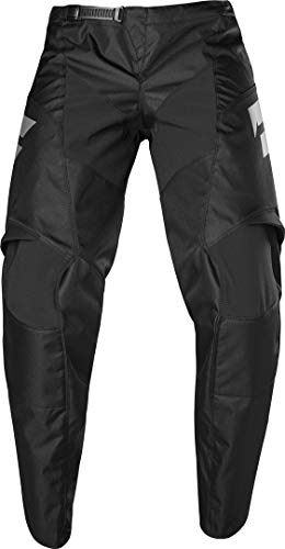 2020 Shift White Label Dead Eye Pants-34