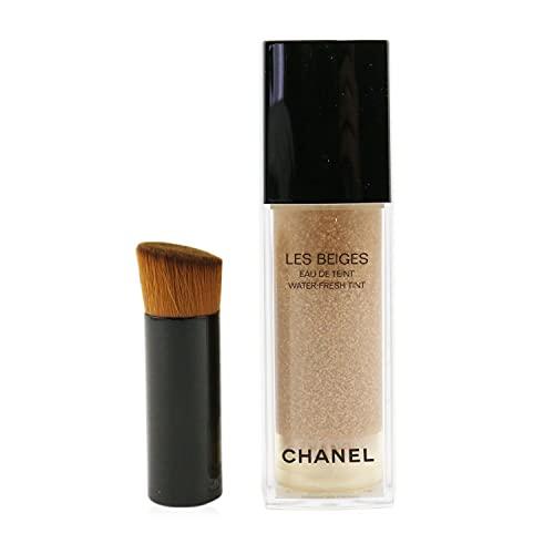 Chanel Les Beiges Eau de Teint #Medium Light 30 ml - 30 ml