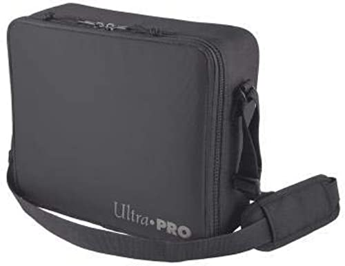 ventas en linea Ultra Ultra Ultra Pro Portable Deluxe Gaming Case  tomar hasta un 70% de descuento
