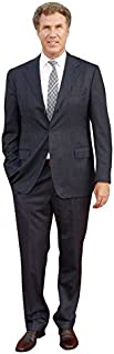 Will Ferrell Mini Cutout