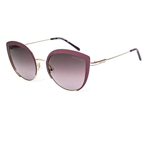Gafas de Sol Mujer Guess Marciano GM0803-5576Z (ø 55 mm)   Gafas de sol Originales   Gafas de sol de Mujer   Viste a la Moda