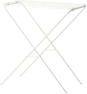 comprar comparacion IKEA JALL - Tendedero, blanco