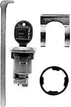 Standard Motor Products TL106 Trunk Lock Cylinder