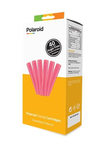 Polaroid 3D Candy Cartridges