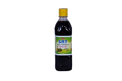 SRT Neem Oil, 500ml