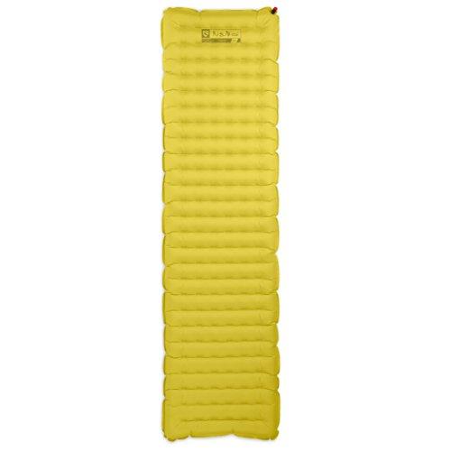 Nemo Tensor Sleeping Pad, 25 Regular