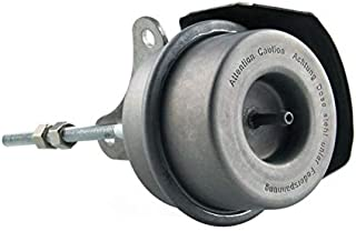 Sala-Store - Car Turbocharger Turbo Wastegate Actuator For VW Bora Golf Beetle Skoda Roomster