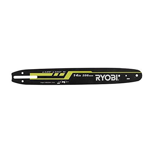 Kettensägenschwert RAC241 für Akku-Kettensäge RCS36X3550Hi | Länge: 35 cm