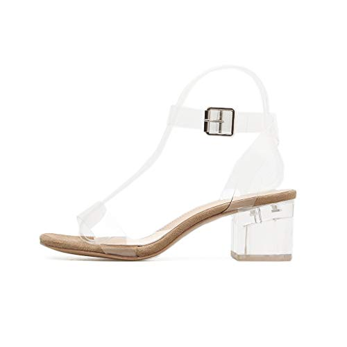 Clogs Hausschuhe Badeschuhe Zehentrenner Pantoletten Sandalen Trekking Sandalen Bade Sandalen Flops Offroad Sneaker Erholungsschuhe Pantoffeln (39,Khaki)