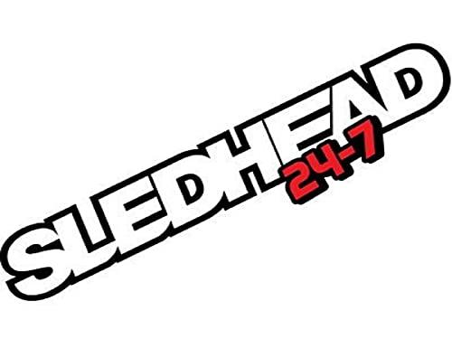 Sled Head 2021 - Episode 7