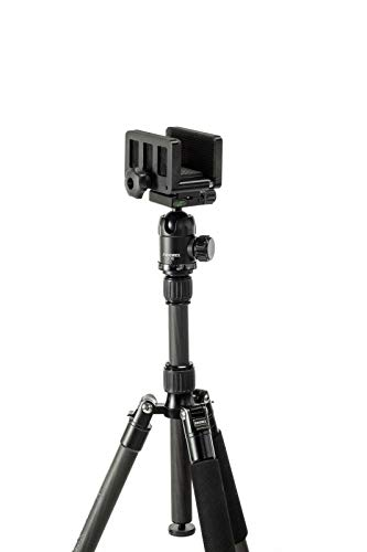 vsdfvsdfv Hunting clamp Saddle Mount Tripod Mount Adapter Precision Shooting Rest