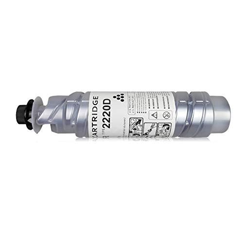 GBYN Hochleistungs-Tonerkartusche für Ricoh AF2220D Tonerkartusche 1027 2022 2027 2550 3350 Tonerkartusche 3030 Toner