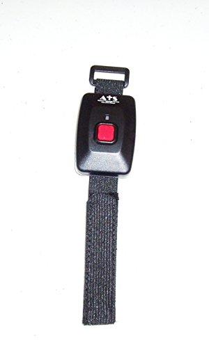 Wrist Panic Button for PAVDII - FBA